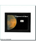 Fragment de Mars