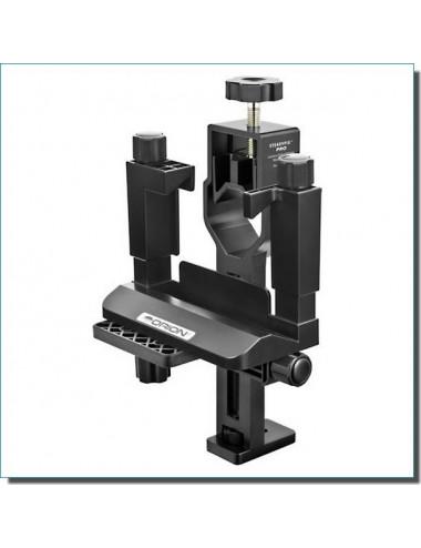 Adaptateur SteadyPix Caméra/Smartphone