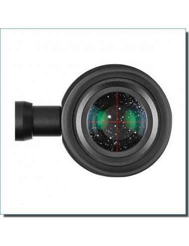 Oculaire réticulé éclairé 20mm