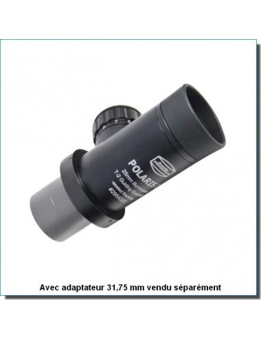 Oculaire guide Polaris 25mm M42T