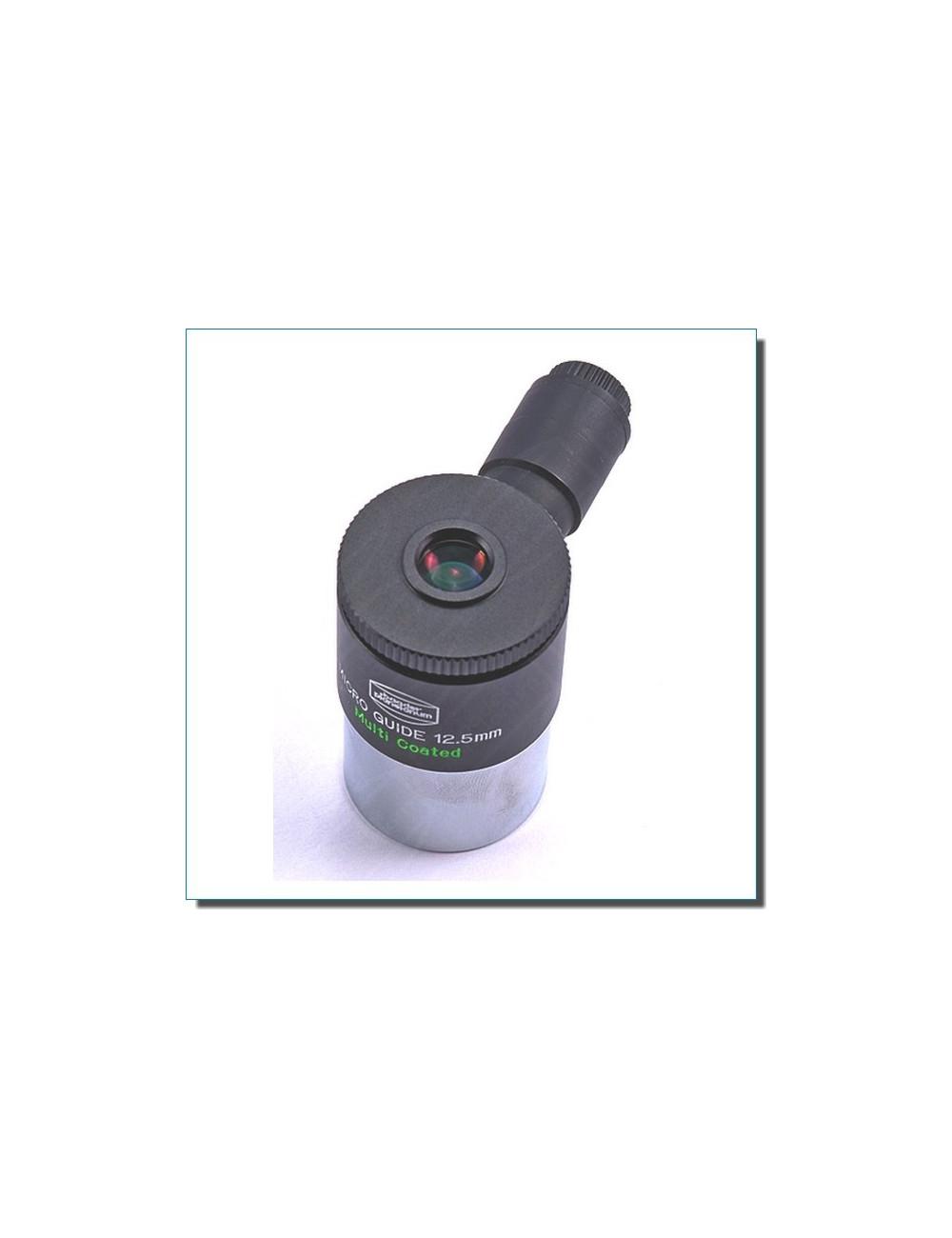 Oculaire micro-guide éclairé 12 mm