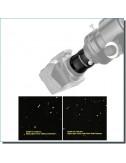 Aplanisseur de champ f/5 - f/7.5 Orion