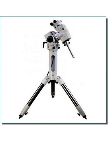 Monture AZEQ 5 PRO GT Sky Watcher