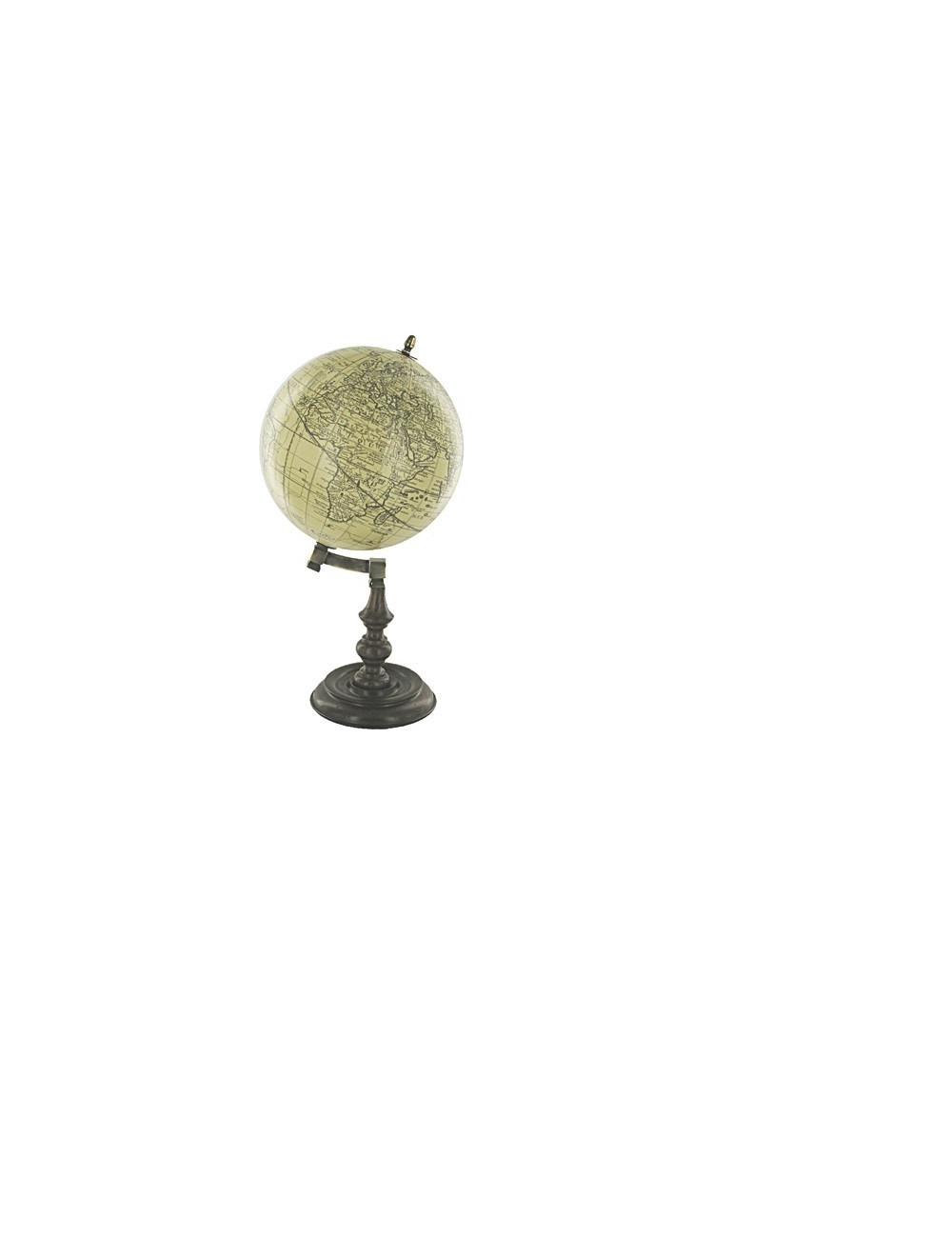 globe antique trianon. Black Bedroom Furniture Sets. Home Design Ideas