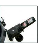 Collimateur Laser Astro Professional