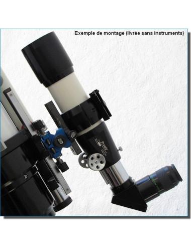 Platine micrométrique Stronghold