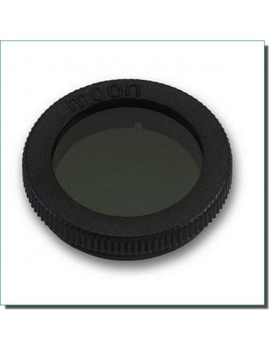 Filtre lunaire - 31,75 mm