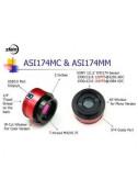 Camera ASI 174 MM