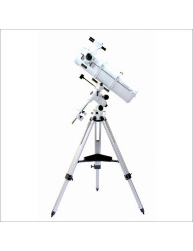 Télescope 150/750 EQ3.2 Perl Bellatrix