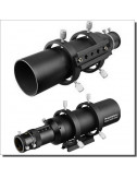 Guide scope 60mm Orion