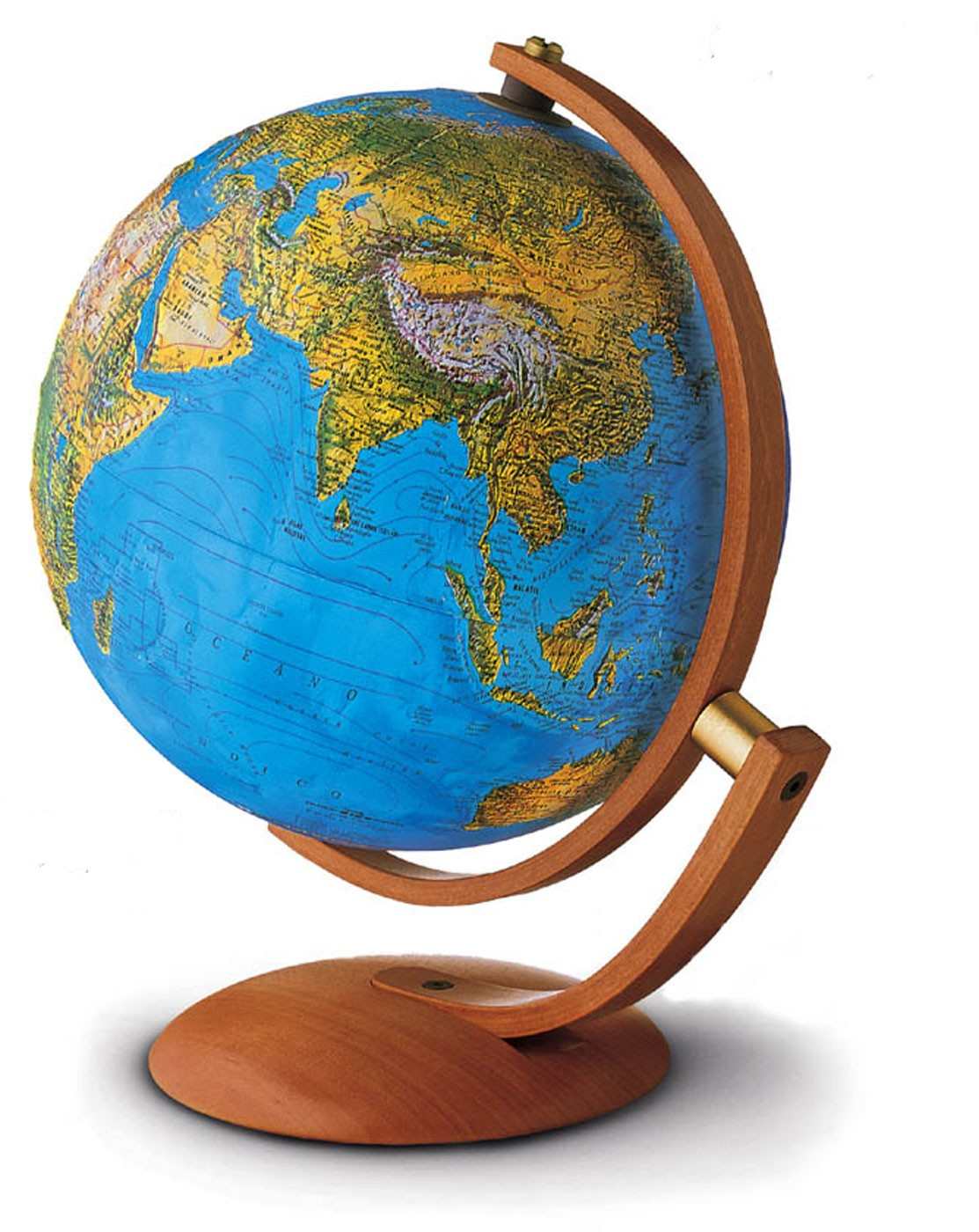 globe terrestre moderne diy u globe terrestre faon tableau noir globe terrestre lumineux. Black Bedroom Furniture Sets. Home Design Ideas