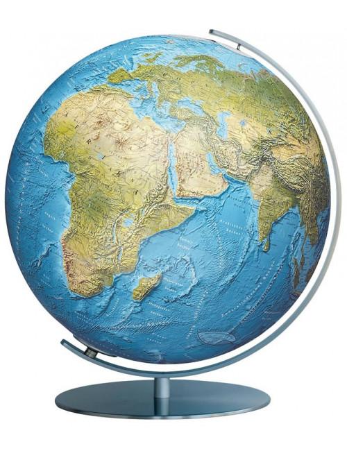 Globe Terrestre lumineux Duorama 40cm