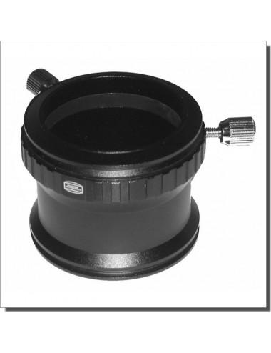 Porte-oculaire Ø 50,8mm pour SC