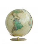 Globe Royal antique 40 Cm