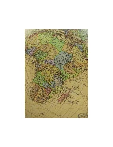 Globe Royal antique 40 Cm