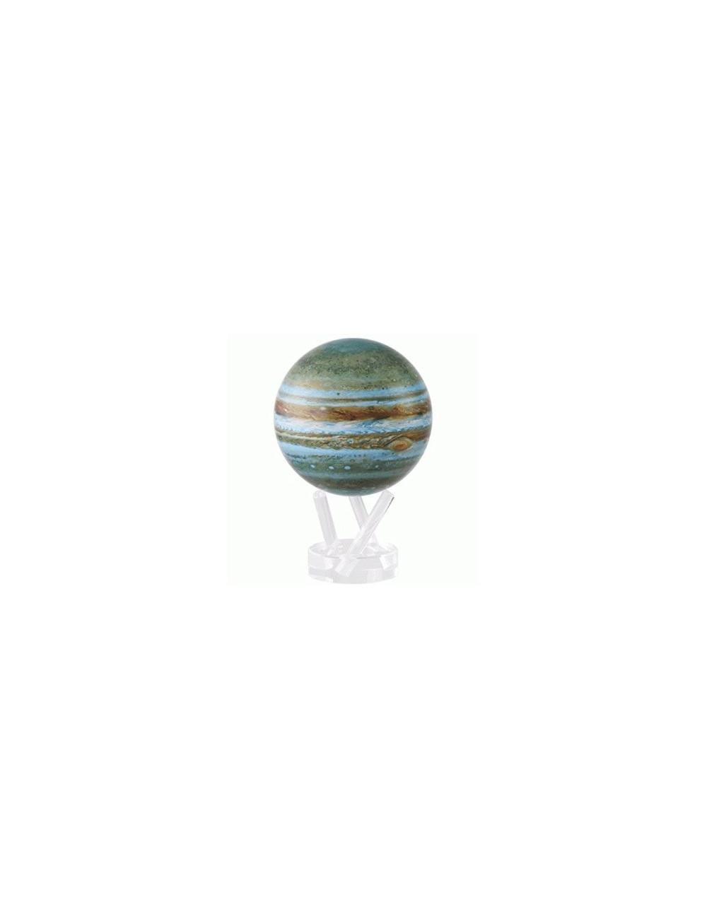 Globe Jupiter 152mm