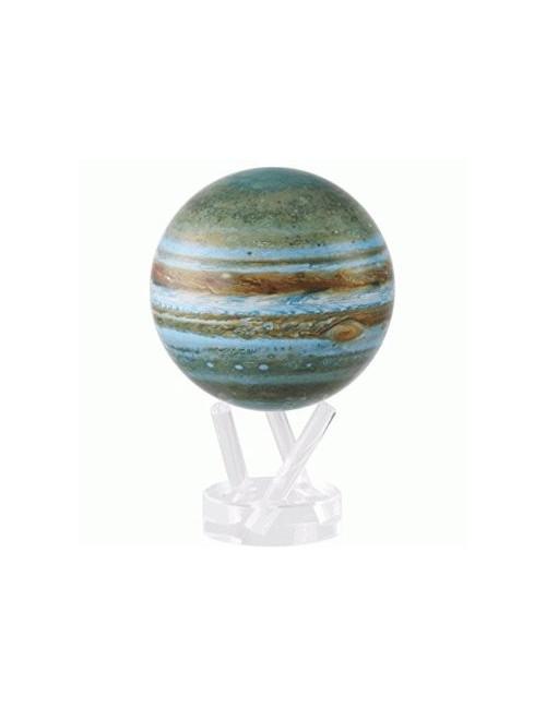Globe MOVA autorotatif  Jupiter 152mm (6')