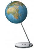 Globe magnum DUORAMA 65 Cm pied métal