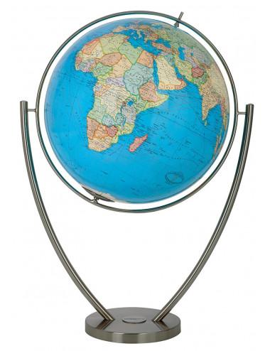 Globe magnum DUO 77 cm