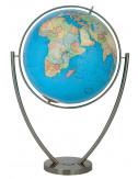 Globe magnum DUO 100 cm