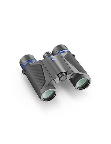 Jumelles compactes ZEISS Terra 10x25