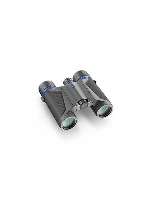 Jumelles compactes ZEISS Terra 8x25