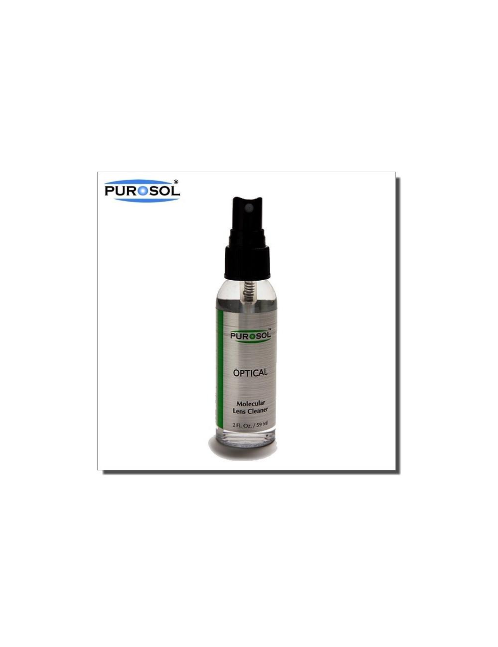 Liquide de nettoyage Purosol 59 ml