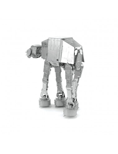Métal Earth AT-AT