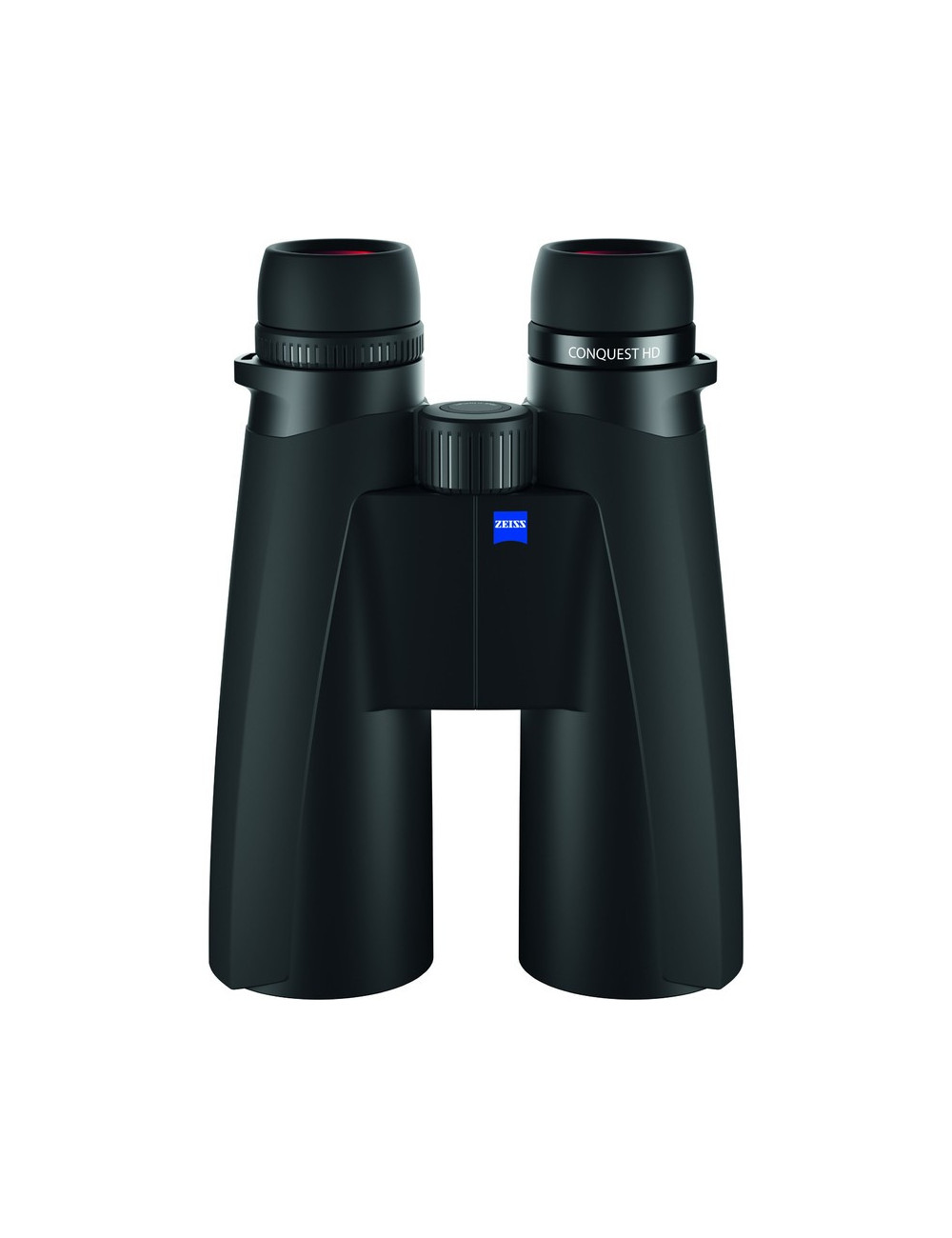 Jumelles ZEISS 15x56 Conquest HD