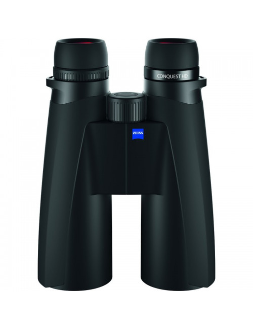 Jumelles ZEISS 10x56 Conquest HD