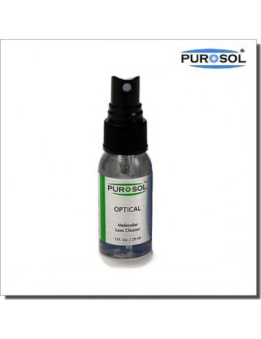 Liquide de nettoyage Purosol 29 ml
