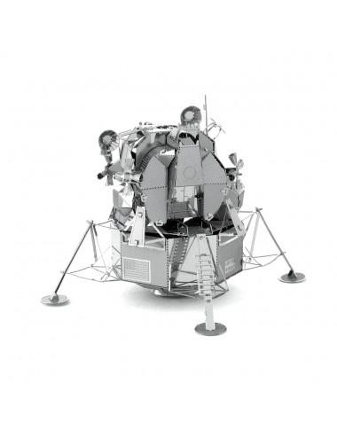 Métal Earth Module Lunaire