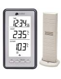 Thermométre Lacrosse Technologie INT/EXT