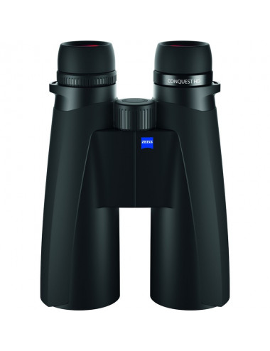 Jumelles ZEISS 8x56 Conquest HD