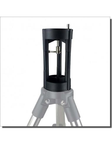 Réhausse de trépied 20 cm pour ZEQ25/CEM25