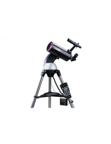 Telescope Sky-Watcher MAK102 AZ GOTO