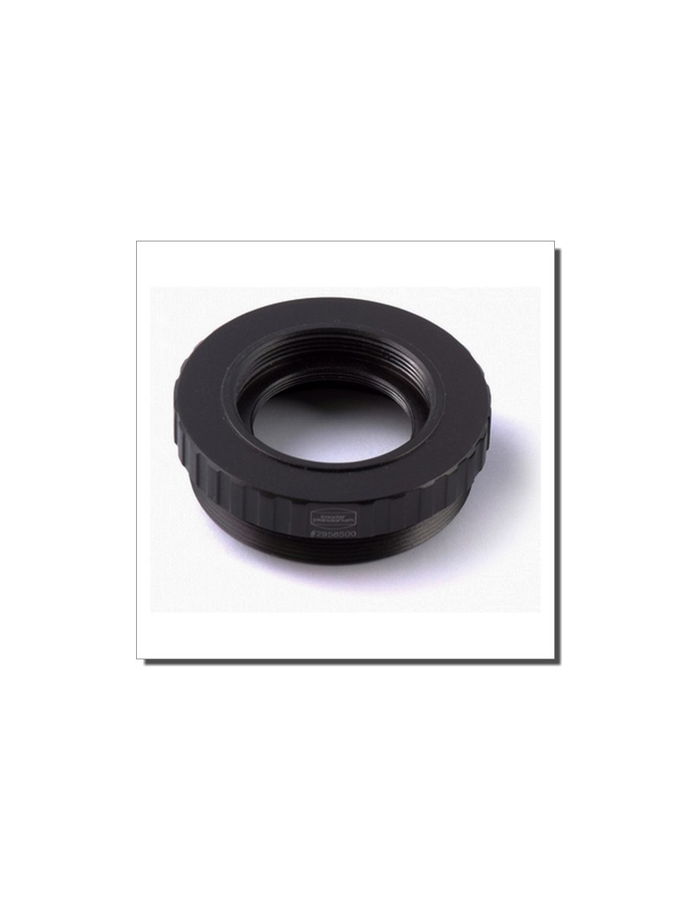 Bague de conversion NX4/C90 - 50 mm