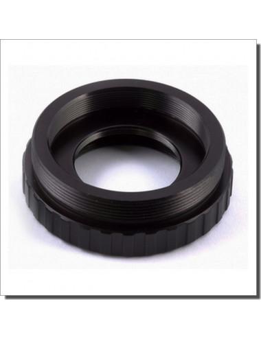 Bague de conversion NX4/C90 - 50 mm
