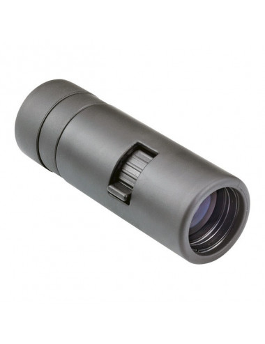 Monoculaire 8x25 Opticron