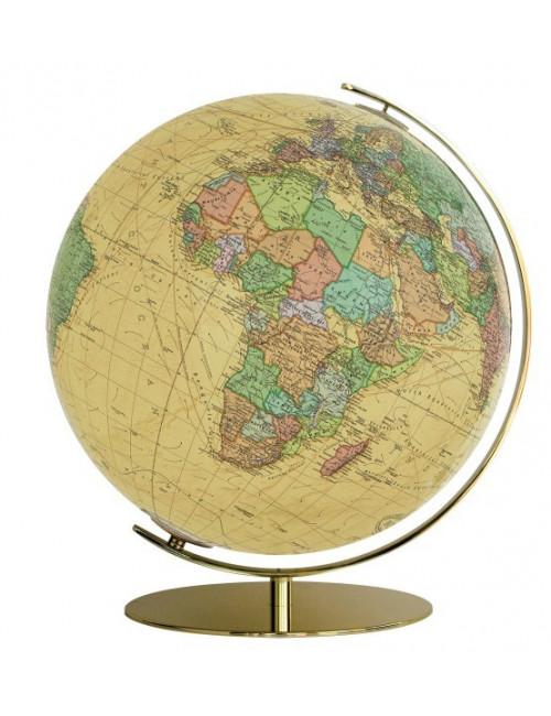 Globe ROYAL cristal 40 cm