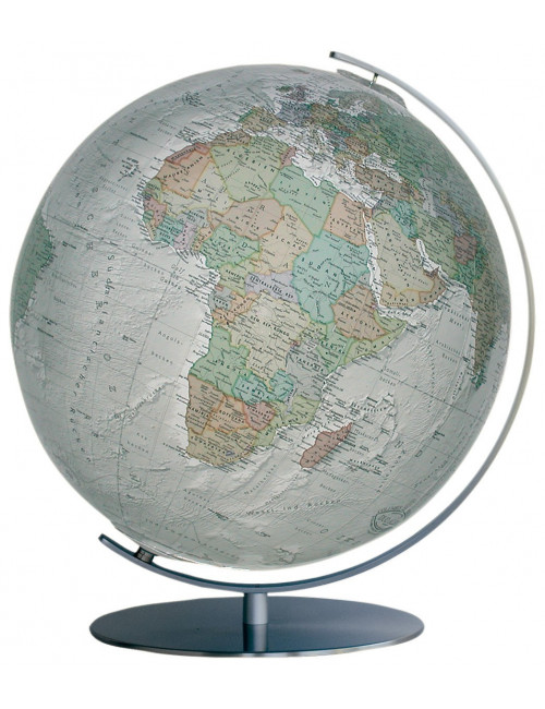 Globe Terrestre DUO ALBA 34 cm