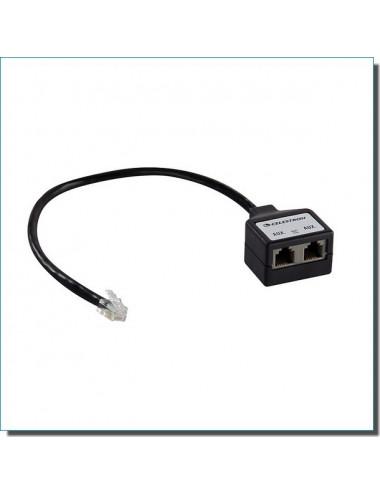 Cable StarSense pour monture CG5