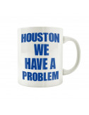 Mug NASA Houston we have a problem