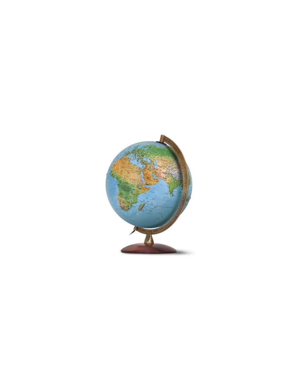 Globe Astra 30 cm