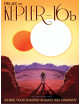 Puzzle Relax on KEPLER 500 pieces