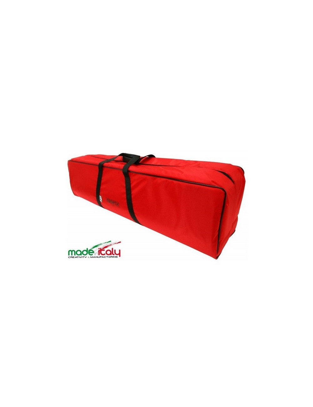 Sac de transport pour tube 200x1000mm