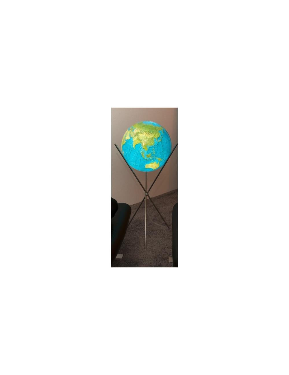 Globe MIKADO Duorama 40 cm