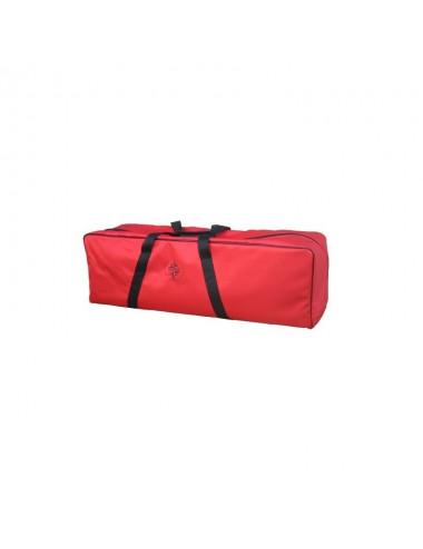 sac de transport pour tube 150x750