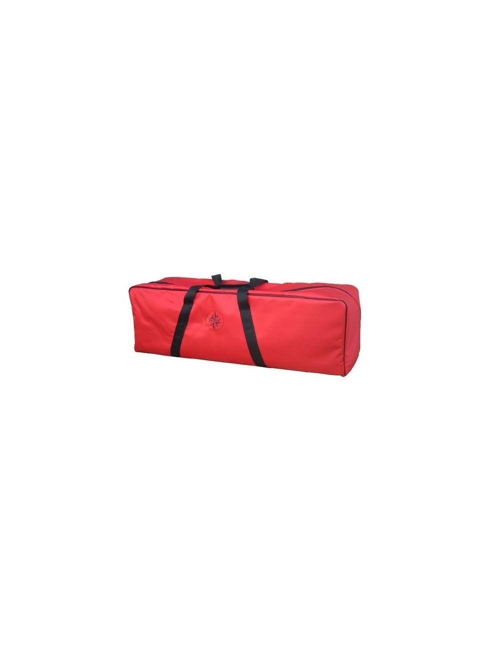 sac de transport Geoptik pour tube 150/750