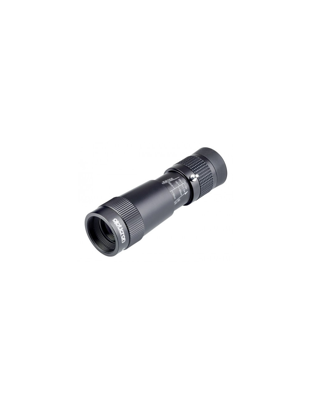 Monocuaire 8x20 OPTICRON Gallery Scope